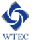 Логотип Wise Welding Technology & Engineering co.,Ltd